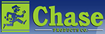 Chase Product Catalog