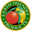 Earth Friendly Catalog