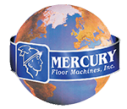 Mercury Catalog