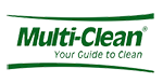 Multi-Clean Catalog