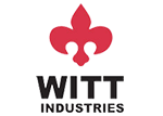 WITT Industries Catalog