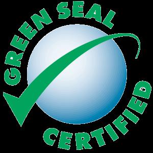 Green-Seal-trans
