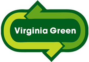 Virginia Green Suppliers Network