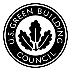 Hampton Roads Green Building Council